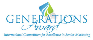 Generations-Award-Logo