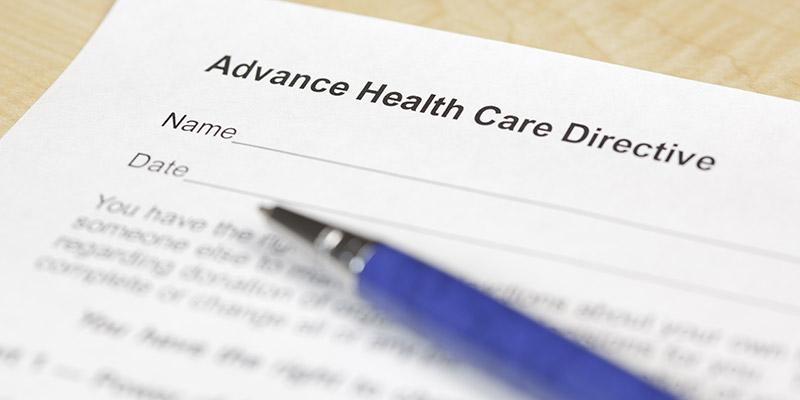 Conversations Before Crisis: The Importance of Advance Care Planning