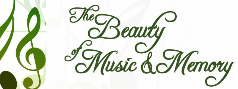 'The Beauty of Music & Memory' to Provide Insight into Dementia