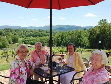 ladies-at-winery