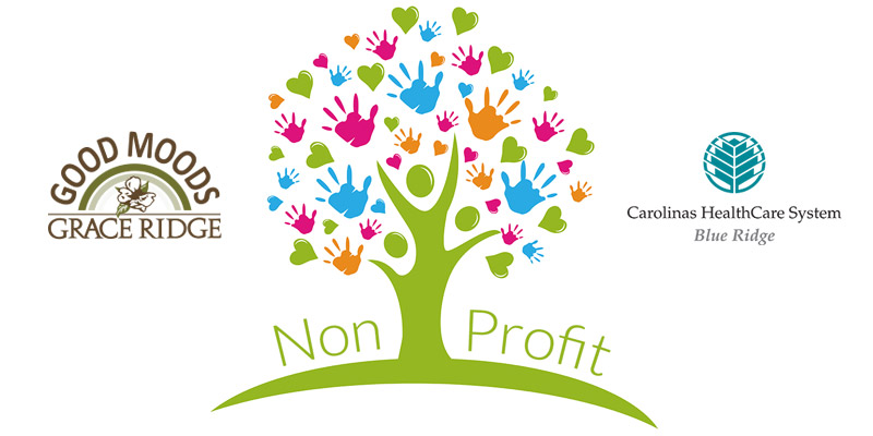 Good Question: What are the Differences between a For-Profit and Nonprofit Senior Living Community?