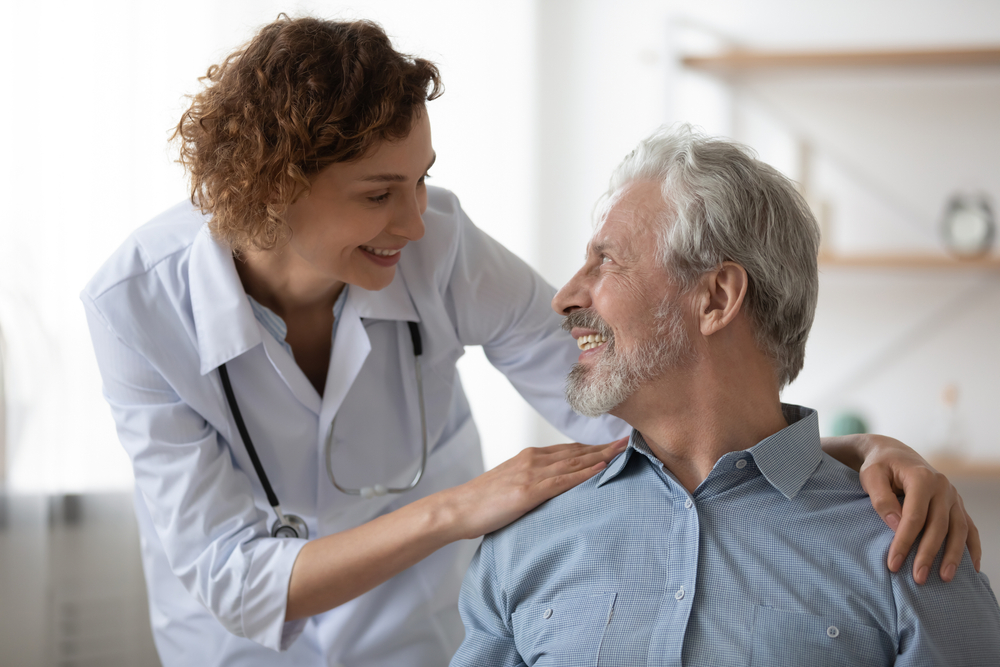Is Memory Care the Same as Skilled Nursing?